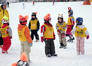 Maciej Szpot - BFC - Ski eventy